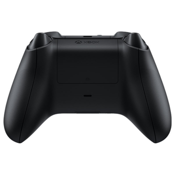 Product image of Microsoft Xbox Wireless Controller w/ USB-C Cable For Windows 10 - Click for product page of Microsoft Xbox Wireless Controller w/ USB-C Cable For Windows 10