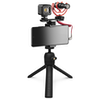 A product image of RODE Vlogger Universal Kit