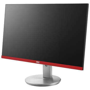 """Product image of AOC G2490VX 23.8"""" Full HD FreeSync 144Hz 1MS VA LED Gaming Monitor - Click for product page of AOC G2490VX 23.8"""" Full HD FreeSync 144Hz 1MS VA LED Gaming Monitor"""