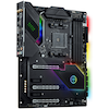 A product image of ASRock B550 Taichi Razer Edition AM4 ATX Desktop Motherboard
