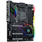 A small tile product image of ASRock B550 Taichi Razer Edition AM4 ATX Desktop Motherboard