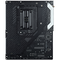 A small tile product image of ASRock X570 Taichi Razer Edition AM4 ATX Desktop Motherboard