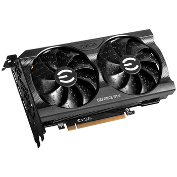 Product image of eVGA GeForce RTX 3060 Ti XC 8GB GDDR6 - Click for product page of eVGA GeForce RTX 3060 Ti XC 8GB GDDR6