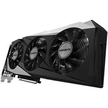Product image of Gigabyte GeForce RTX 3060 Ti Gaming OC 8GB GDDR6 - Click for product page of Gigabyte GeForce RTX 3060 Ti Gaming OC 8GB GDDR6