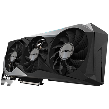 Product image of Gigabyte GeForce RTX 3060 Ti Gaming OC PRO 8GB GDDR6 - Click for product page of Gigabyte GeForce RTX 3060 Ti Gaming OC PRO 8GB GDDR6