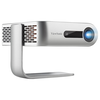A product image of ViewSonic M1 Plus G2 Portable LED Projector