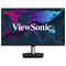 """A small tile product image of ViewSonic TD2455 24"""" Full HD 6MS IPS LED Touch Screen Monitor"""