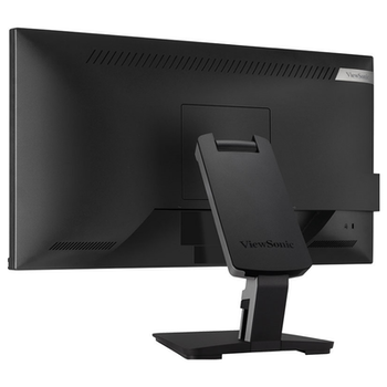 """Product image of ViewSonic TD2455 24"""" FHD 60Hz 6MS IPS LED Touchscreen Monitor - Click for product page of ViewSonic TD2455 24"""" FHD 60Hz 6MS IPS LED Touchscreen Monitor"""