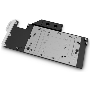 Product image of EK-Quantum Vector RX 6800/6900 D-RGB Nickel/Acetal GPU Waterblock - Click for product page of EK-Quantum Vector RX 6800/6900 D-RGB Nickel/Acetal GPU Waterblock