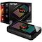 A small tile product image of eVGA XR1 USB 3.0 4K ARGB External Capture Card