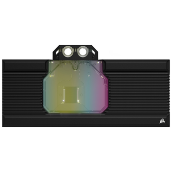 Product image of Corsair Hydro X Series XG7 RGB RTX 30 Ventus GPU Waterblock - Click for product page of Corsair Hydro X Series XG7 RGB RTX 30 Ventus GPU Waterblock
