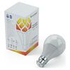 A product image of NANOLEAF Essentials Smart Bulb B22