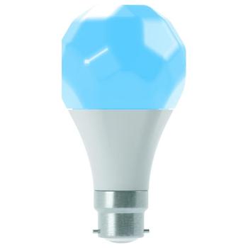 Product image of NANOLEAF Essentials Smart Bulb B22 - Click for product page of NANOLEAF Essentials Smart Bulb B22