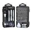A product image of King'sdun Multi-function Screwdriver Set For Laptop & Phone