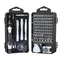 A small tile product image of King'sdun Multi-function Screwdriver Set For Laptop & Phone