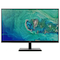 "A small tile product image of Acer EH273 27"" Full HD 75Hz 4MS VA LED Monitor"