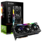 A product image of eVGA GeForce RTX 3090 FTW3 24GB GDDR6X - Click to browse this related product
