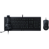 A product image of Razer Power Up Holiday Peripheral  Bundle