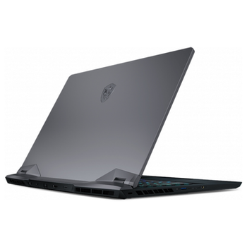 """Product image of MSI GE66 Raider 10SF 15.6"""" i7 10th Gen RTX 2070 Windows 10 Gaming Notebook - Click for product page of MSI GE66 Raider 10SF 15.6"""" i7 10th Gen RTX 2070 Windows 10 Gaming Notebook"""