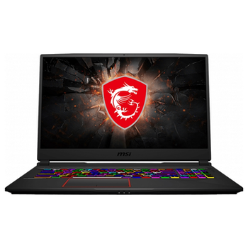 """Product image of MSI GE75 Raider 10SFS 17.3"""" i7 10th Gen RTX 2070 Super Windows 10 Gaming Notebook - Click for product page of MSI GE75 Raider 10SFS 17.3"""" i7 10th Gen RTX 2070 Super Windows 10 Gaming Notebook"""