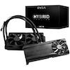 A product image of eVGA XC3 Hybrid Cooling Upgrade Kit