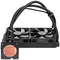 A small tile product image of eVGA XC3 Hybrid Cooling Upgrade Kit