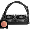 A small tile product image of eVGA FTW3 Hybrid Cooling Upgrade Kit