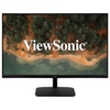 "A product image of ViewSonic VA2432 24"" Full HD Adaptive Sync 75Hz IPS LED Monitor"