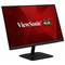 "A small tile product image of ViewSonic VA2432 24"" Full HD Adaptive Sync 75Hz IPS LED Monitor"
