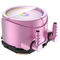 A small tile product image of ID-COOLING PinkFlow 360 Addressable RGB AIO CPU Liquid Cooler