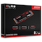 A small tile product image of PNY XLR8 250GB NVMe PCIe Gen 3 M.2 SSD