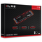 A small tile product image of PNY XLR8 1TB NVMe PCIe Gen 3 M.2 SSD