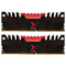 A small tile product image of PNY XLR8 32GB (2x16GB) DDR4 C16 3200MHz