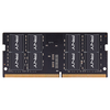 A product image of PNY Performance 4GB DDR4 C16 1.2v SO-DIMM 2666Mhz