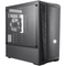 A small tile product image of Cooler Master MasterBox MB311L mATX Mini Tower Case