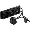 A product image of Cooler Master MasterLiquid ML360 Sub-Zero AIO Lquid Cooler