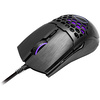 A product image of Cooler Master MM710/711 Mouse Grip Tape