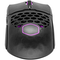 A small tile product image of Cooler Master MM710/711 Mouse Grip Tape