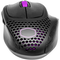 A small tile product image of Cooler Master MM720 Mouse Grip Tape
