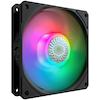 A product image of Cooler Master SickleFlow 120 ARGB 120mm Cooling Fan