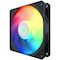 A small tile product image of Cooler Master SickleFlow 120 ARGB 120mm Cooling Fan