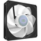 A small tile product image of Cooler Master SickleFlow 120 ARGB Reverse Edition 120mm Cooling Fan