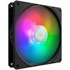 A product image of Cooler Master SickleFlow 140 ARGB 140mm Cooling Fan