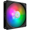 A small tile product image of Cooler Master SickleFlow 140 ARGB 140mm Cooling Fan