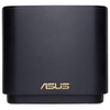 A product image of Asus ZenWiFi AX1800 Mini XD4 Mesh Routers - 2 Pack