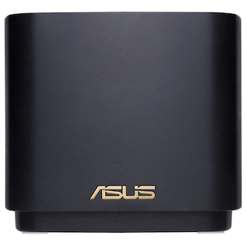 Product image of Asus ZenWiFi AX1800 Mini XD4 Mesh Routers - 2 Pack - Click for product page of Asus ZenWiFi AX1800 Mini XD4 Mesh Routers - 2 Pack