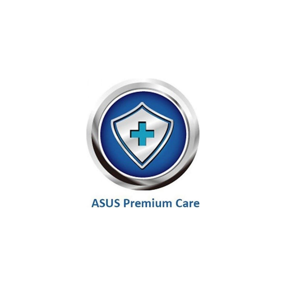 A large main feature product image of ASUS Gaming Notebook 1 Year Australian Warranty Extension with Accidental Damage Protection (3 Year Total - For 2 Year Standard Models)