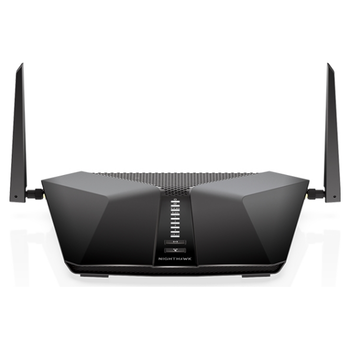 Product image of Netgear Nighthawk AX4 4G LTE Wireless Router - Click for product page of Netgear Nighthawk AX4 4G LTE Wireless Router