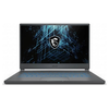 "A product image of MSI Stealth 15M A11UEK-047AU 15.6"" i7 RTX 3060 Windows 10 Gaming Notebook"
