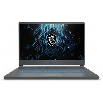 """Product image of MSI Stealth 15M A11UEK 15.6"""" i7 11th Gen RTX 3060 Windows 10 Gaming Notebook - Click for product page of MSI Stealth 15M A11UEK 15.6"""" i7 11th Gen RTX 3060 Windows 10 Gaming Notebook"""